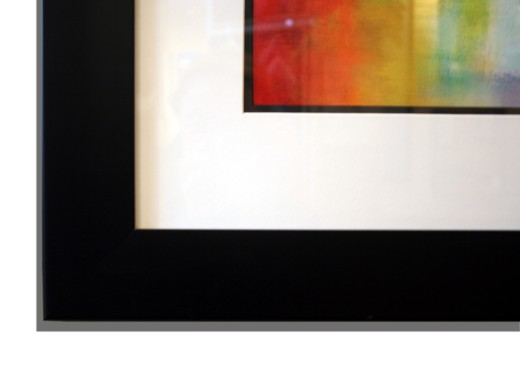 Fulwood Gallery Framing For Business Page Picture Frames Preston