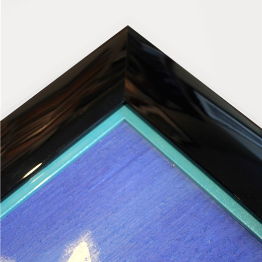 Fulwood Gallery Canvas Framing page   Picture frame Preston   Sports ...